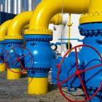 Германия выступает за сохранение транзита газа через Украину ➤ Главное.net