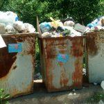 К концу 2021 года будет обеспечен раздельный сбор мусора для 42% россиян ➤ Главное.net