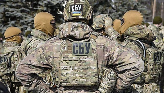 Украина обвинила Россию в попытке украсть чертежи «секретного танка» ➤ Главное.net