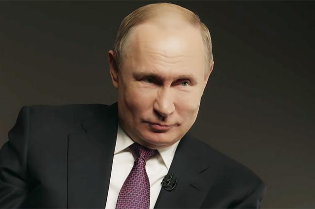 Зеленский одобрил новые санкции против Россиивћ¤ Главное.net