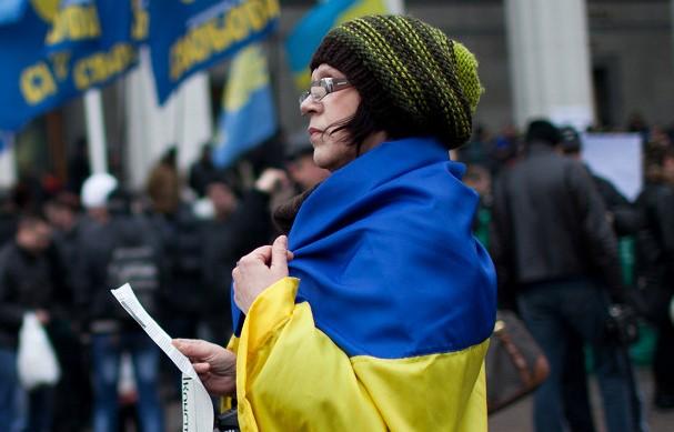 Украина подала иск против России в ЕСПЧ ➤ Главное.net