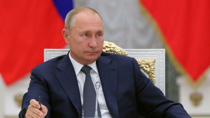 Обвал рубля неизбежен: главный совет Грефа для населения➤ Главное.net