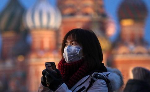 Синоптики рассказали, сколько в Москве продержатся морозы ➤ Главное.net