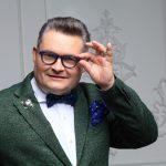 «Добавить солнца»: Васильев назвал главные цвета нового сезона ➤ Главное.net