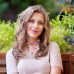 «Не хватает взбалмошности»: Арзамасова предстала в новом образе ➤ Главное.net