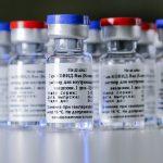 Германия интересуется российской вакциной из-за «катастрофы» в ЕС ➤ Главное.net