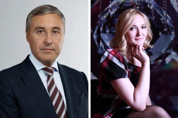 «Пригласил Путина и даже Тихановскую»: на Украине переживают, почему Байден не зовет Зеленского в СШАвћ¤ Главное.net