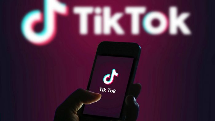 Хабаровского майора уволили за видео в TikTok ➤ Главное.net