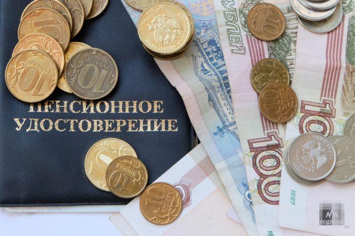 Валуев высказался о ДТП с Ефремовымвћ¤ Главное.net