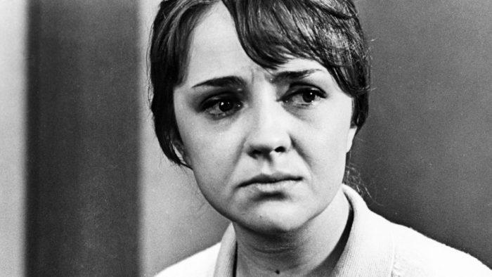 Может прописаться у новой жены: Лия Ахеджакова подала в суд на бывшего мужа➤ Главное.net