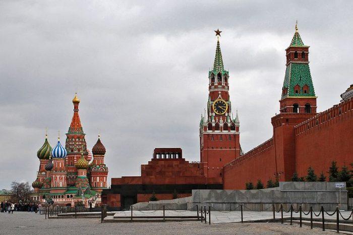 Гидрометцентр рассказал, чего ждать россиянам в марте ➤ Главное.net