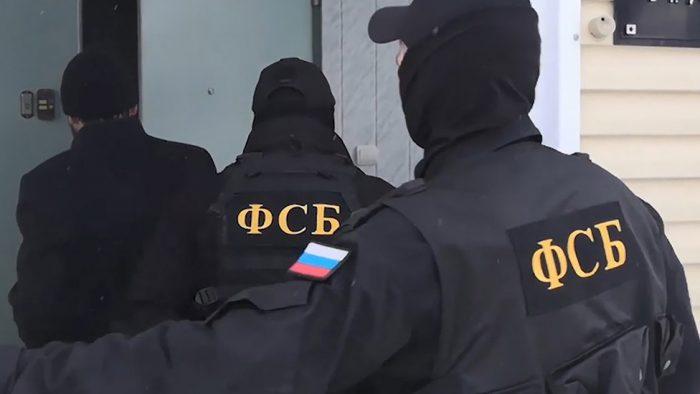В Подмосковье найден мертвым капитан ФСБ ➤ Главное.net