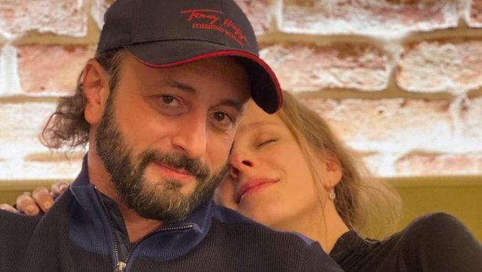 «Кидался с заточкой, его даже мать боялась»: сын Легкоступовой попал в клинику неврозов➤ Главное.net