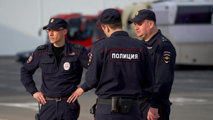 В МВД запретили даже минимально ретушировать фото на паспорт➤ Главное.net