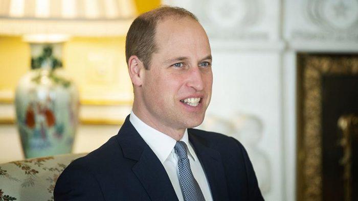 «Это непозволительно»: принц Уильям шокирован поведением Гарри и Меган Маркл ➤ Главное.net
