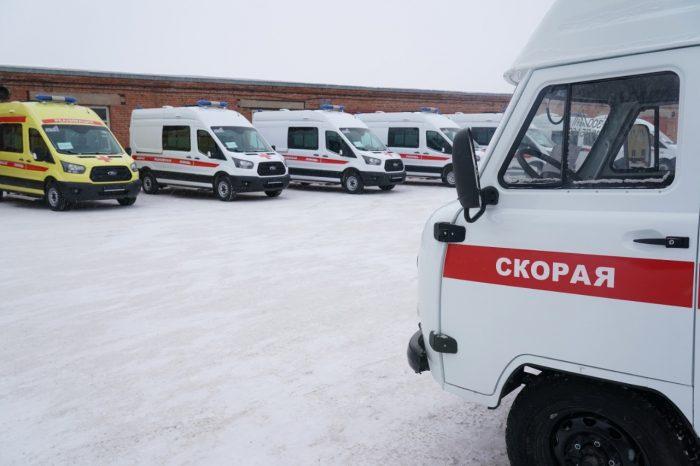 Совершено покушение на командира Народной милиции ДНР ➤ Главное.net