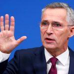 Столтенберг: НАТО готово к конфронтации с Россией ➤ Главное.net