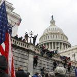 Госдума предрекла распад США в ближайшие 20 лет ➤ Главное.net