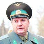 Экс-полковник Виктор Алкснис высказал свое мнение о реальном сроке Алексею Навальному ➤ Главное.net