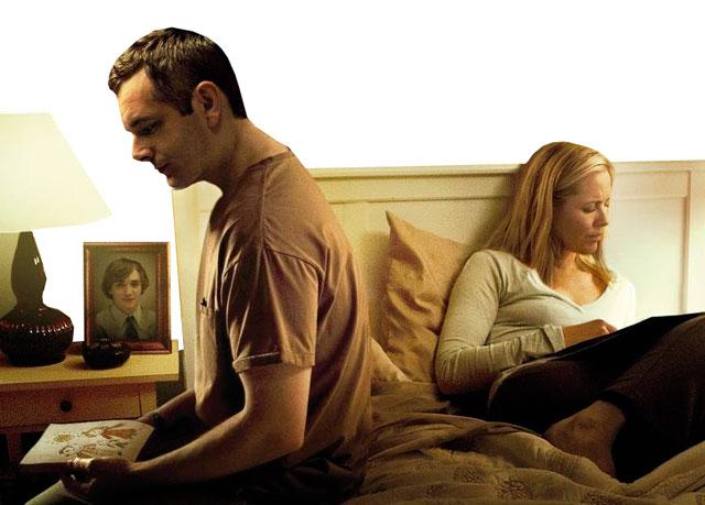 Почему мужья возвращаются к брошенным женам: безжалостные слова Шнурова 3