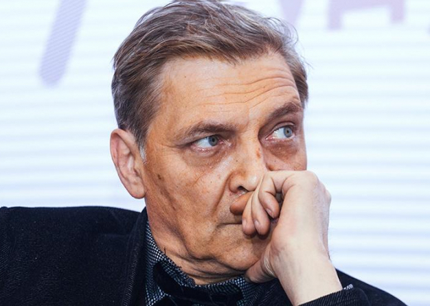 На Невзорова пожаловались в Генпрокуратуру из-за слов о Зое Космодемьянской ➤ Главное.net