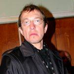 «Напевание через губу с плохой дикцией»: Соседов ответил Польне на критику шоу-бизнеса ➤ Главное.net