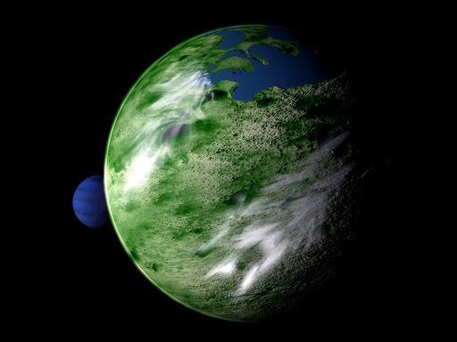 Ученые нашли 24 планеты, условия на которых могут быть лучше чем на Земле ➤ Главное.net