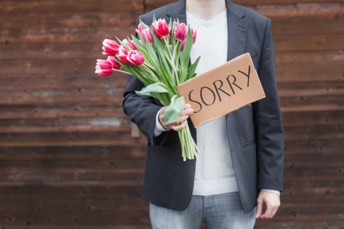 Почему мужья возвращаются к брошенным женам: безжалостные слова Шнурова 4