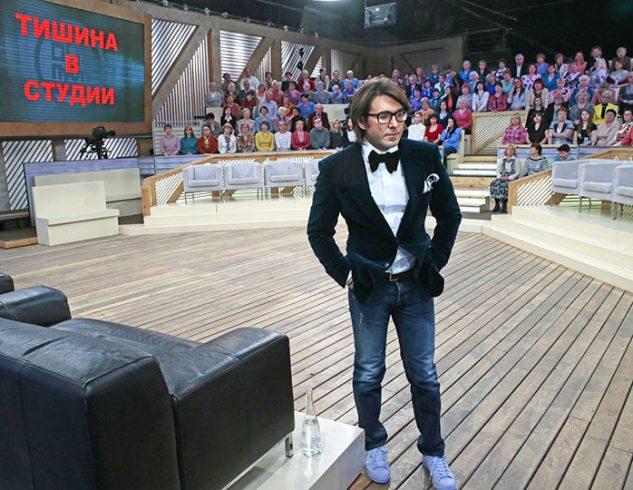 Почему российские актеры массово высказываются против передач Малахова 4