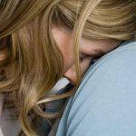 Мужчины недоумевают, но это случается: особенности возвращения бывших жён ➤ Главное.net