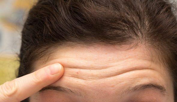 «Чтобы узнать человека, посмотри на его лоб»: бабушкин совет не подвел ни разу в жизни ➤ Главное.net