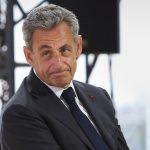 Парижский суд приговорил Николя Саркози к году тюрьмы ➤ Главное.net