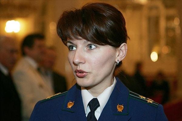 Немецкая пресса назвала спасителей Навального и отравивший его яд➤ Главное.net