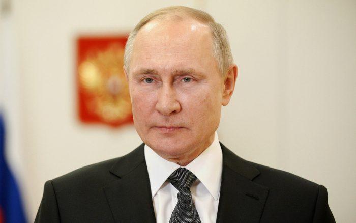 Реакция Кадырова на подравшегося с ОМОНом чеченца➤ Главное.net