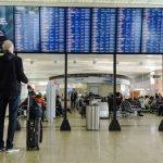Более 600 тысяч россиян не могут выехать за границу из-за долгов ➤ Главное.net