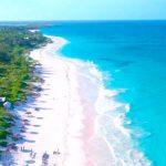 На Багамах найдена металлическая сфера с русскими надписями ➤ Главное.net