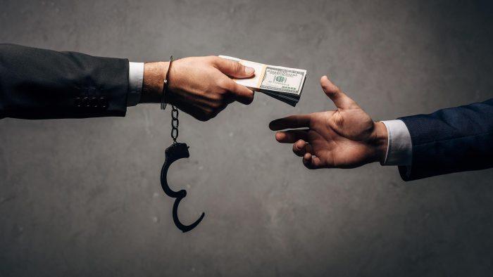 Друзья Влада Бахова подали иск о защите чести и достоинства➤ Главное.net