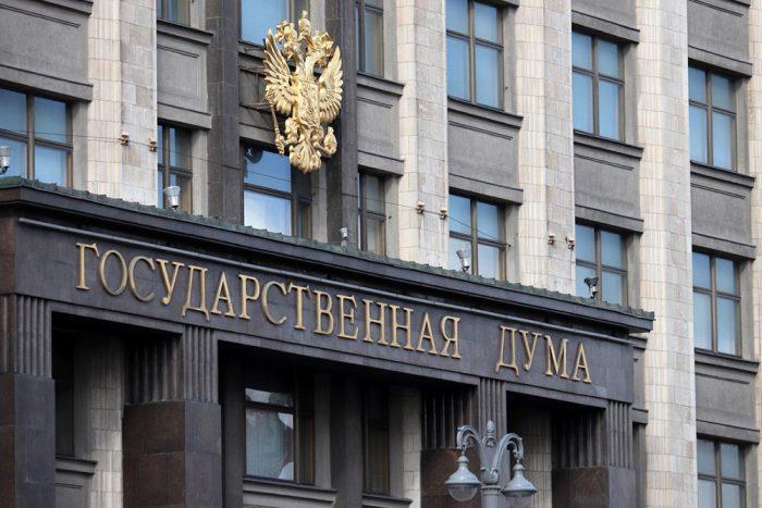 «Пригласил Путина и даже Тихановскую»: на Украине переживают, почему Байден не зовет Зеленского в США➤ Главное.net