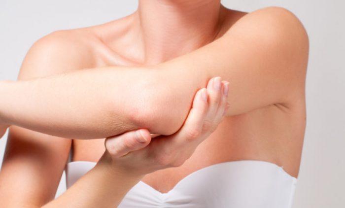 Врачи рассказали, как распознать рак кожи ➤ Главное.net
