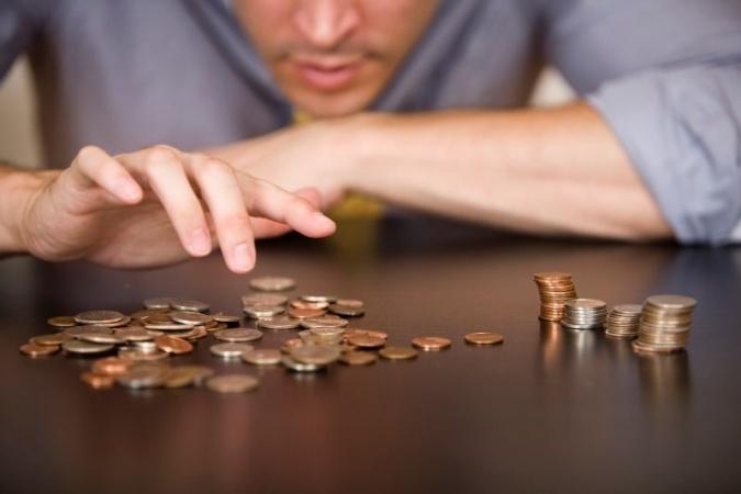 Эта привычка ведет к бедности! Главный совет психотерапевта ➤ Главное.net