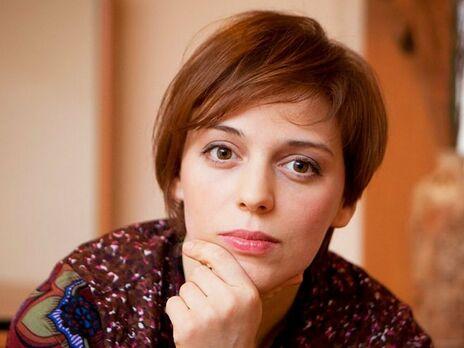 Снова беременна? Поклонники не узнали располневшую Нелли Уварову ➤ Главное.net