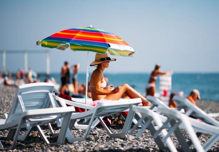 Цены на российских курортах бьют рекорды ➤ Главное.net