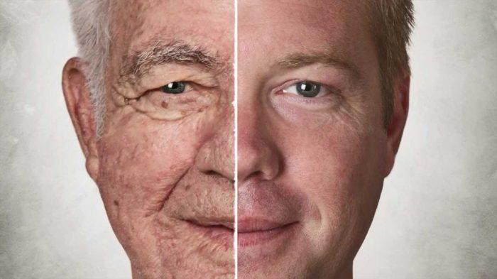 Остановить время. Ученые назвали простой способ замедлить старение ➤ Главное.net