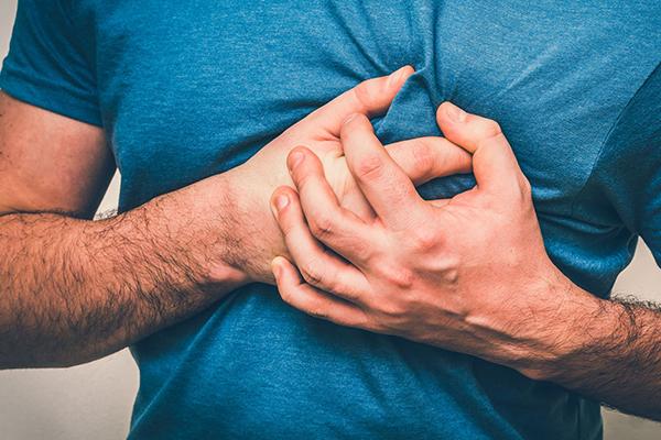 Симптомы рака: три тревожных сигнала, указывающих на болезнь ➤ Главное.net